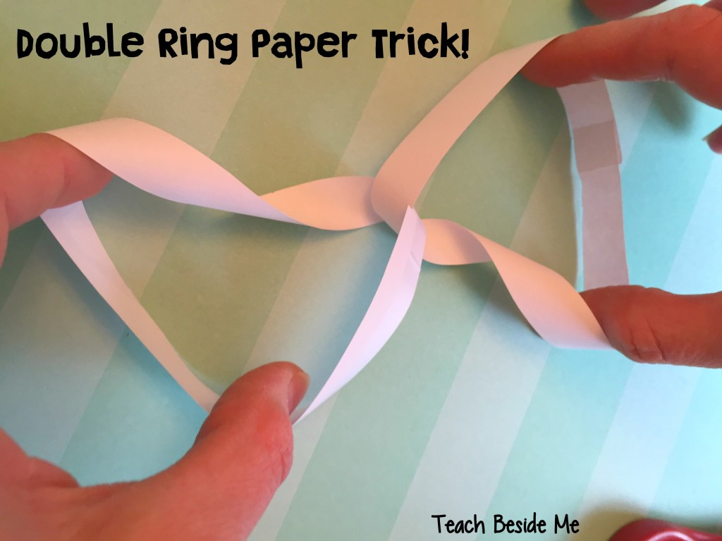 paper magic tricks Many clever little tricks may be performed with pieces of paper in fact, some of the best experiments in impromptu conjuring are done with paper.