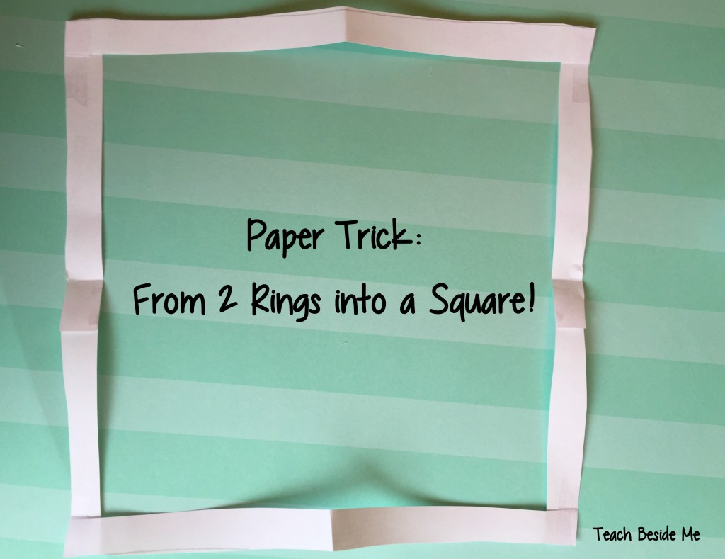 magic tricks with paper Find great deals on ebay for magic trick paper shop with confidence.