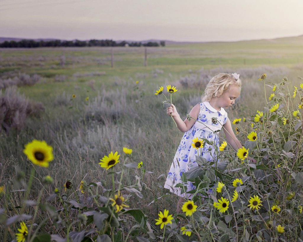 natural adhd support- time in nature