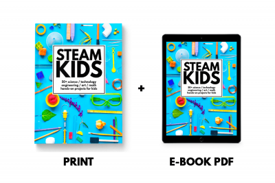 steam-kids-book-