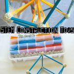 Zometools- STEM Construction Toys