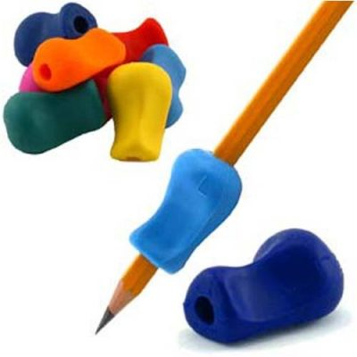 pencil grips for lefties