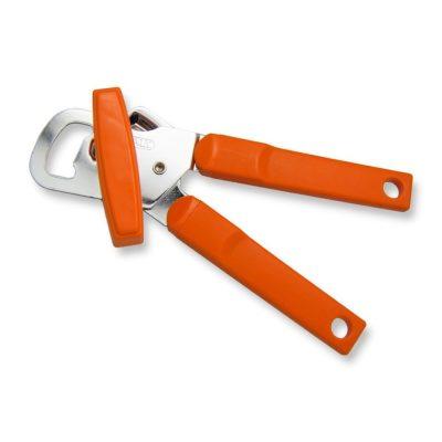 left-handed can opener
