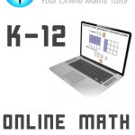 Our Favorite Homeschool Math Curriculum