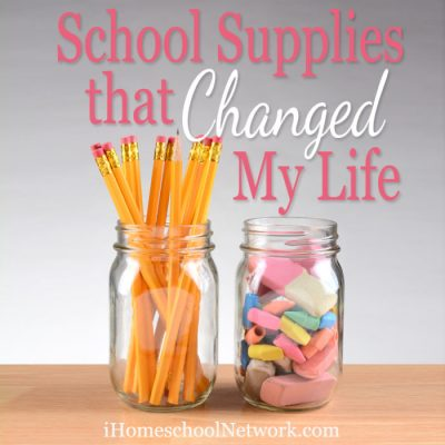 Life-Changing-Supplies