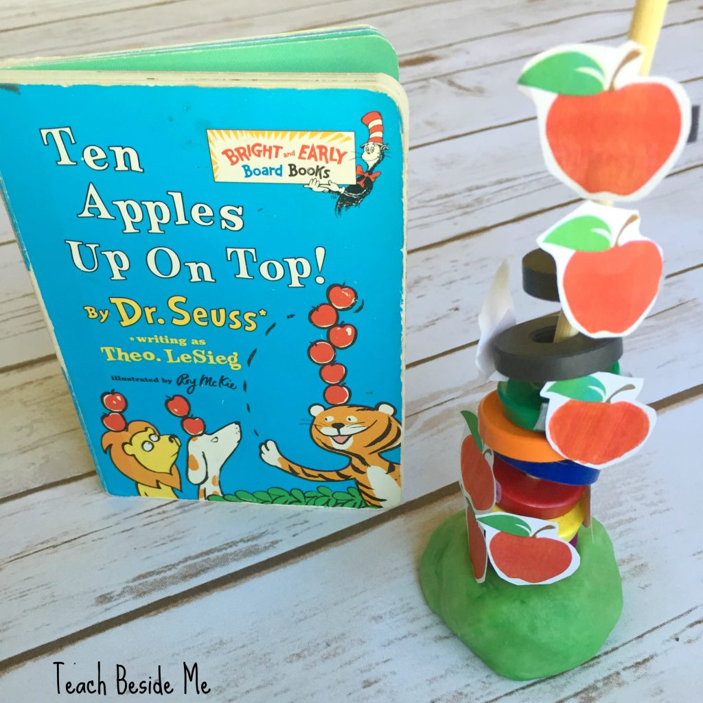 10-apples-up-on-top-storybook-stem