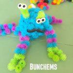 Toys That Encourage Creativity