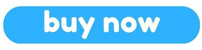 buy-now-400x100