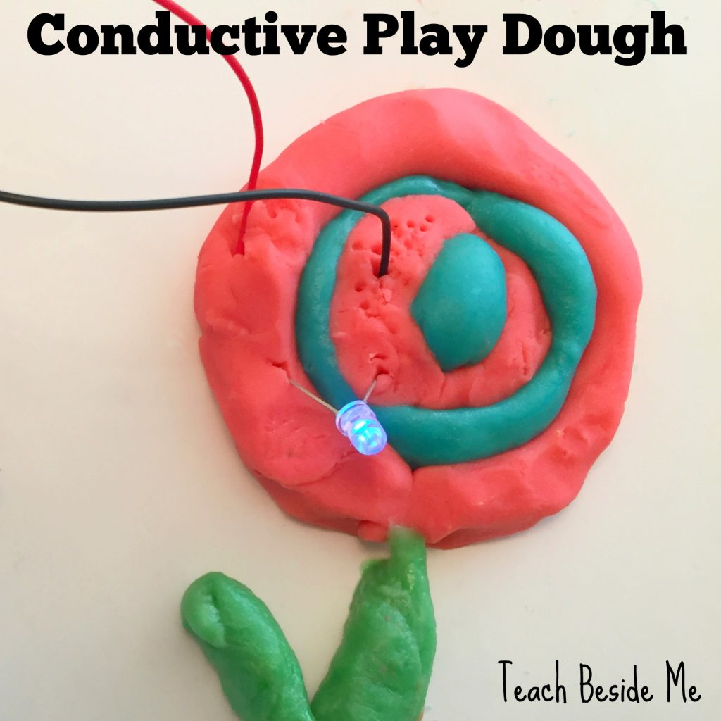 conductive-play-dough