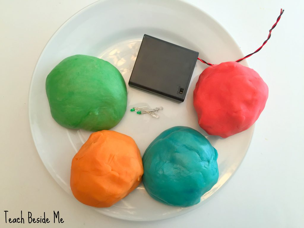 how-to-make-conductive-play-dough