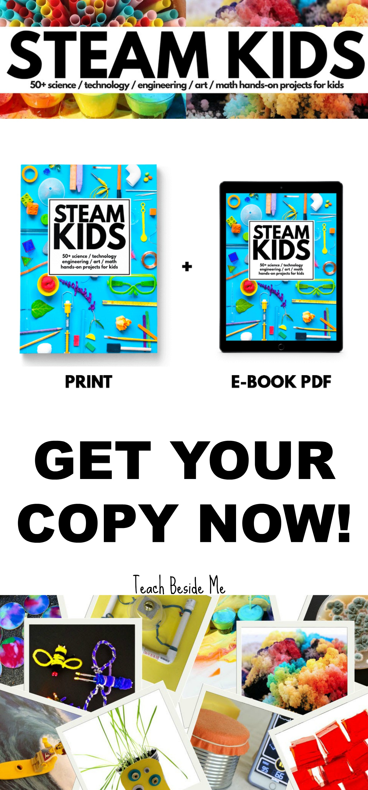steam-kids-book-available-now