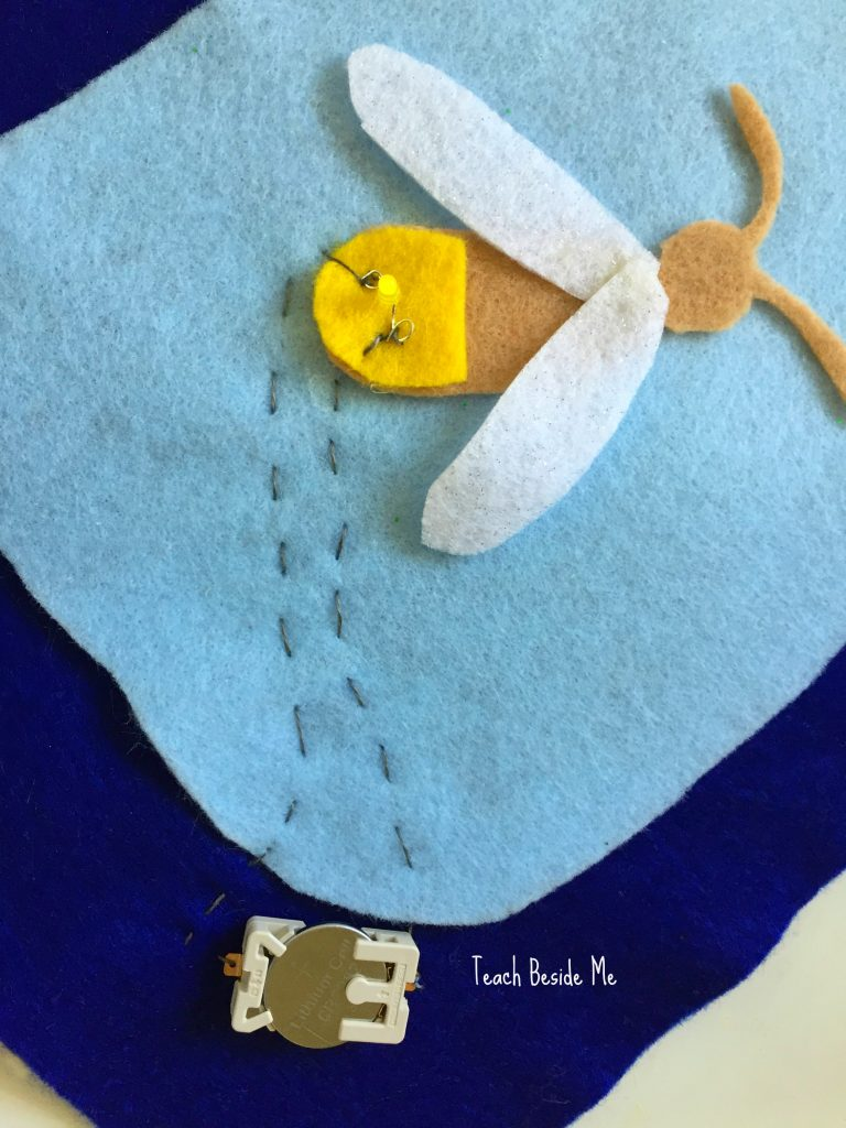 sewing-circuits-conductive-thread-project