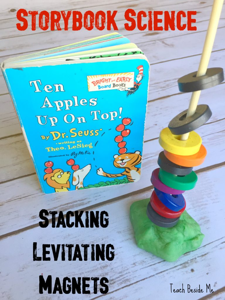 storybook-science-stem-for-10-apples-up-on-top-stacking-levitating-magnets