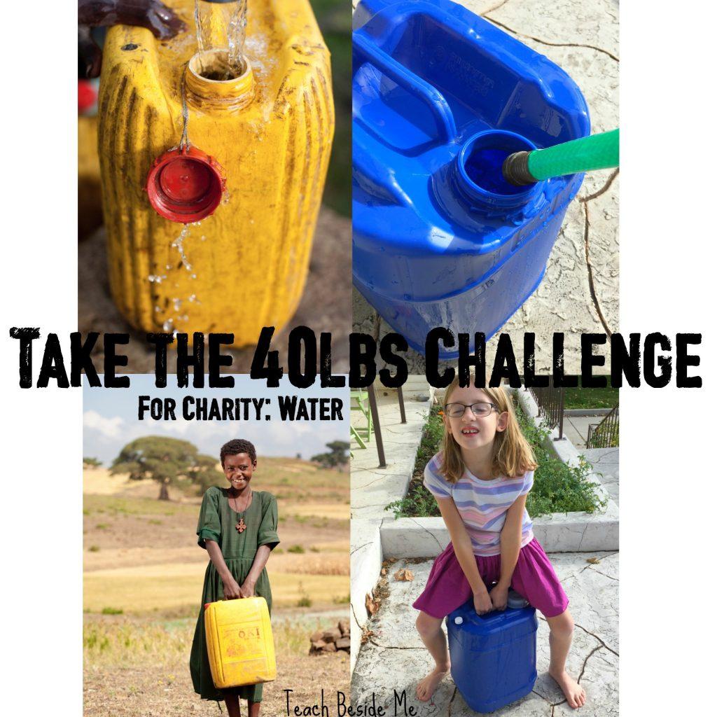 40-lbs-challenge