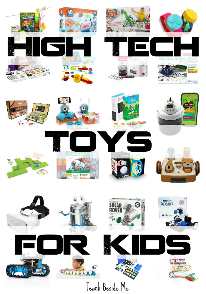 high-tech-toys-for-kids-stem