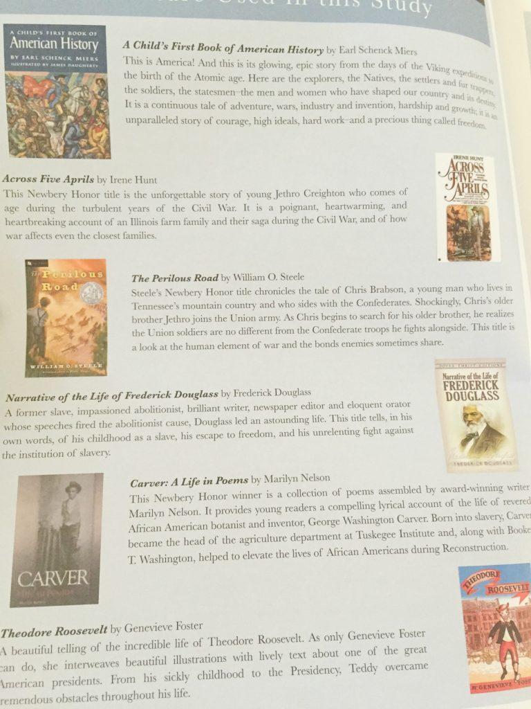 modern-american-history-book-list