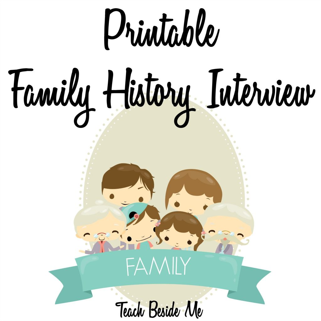 printable-family-history-interview