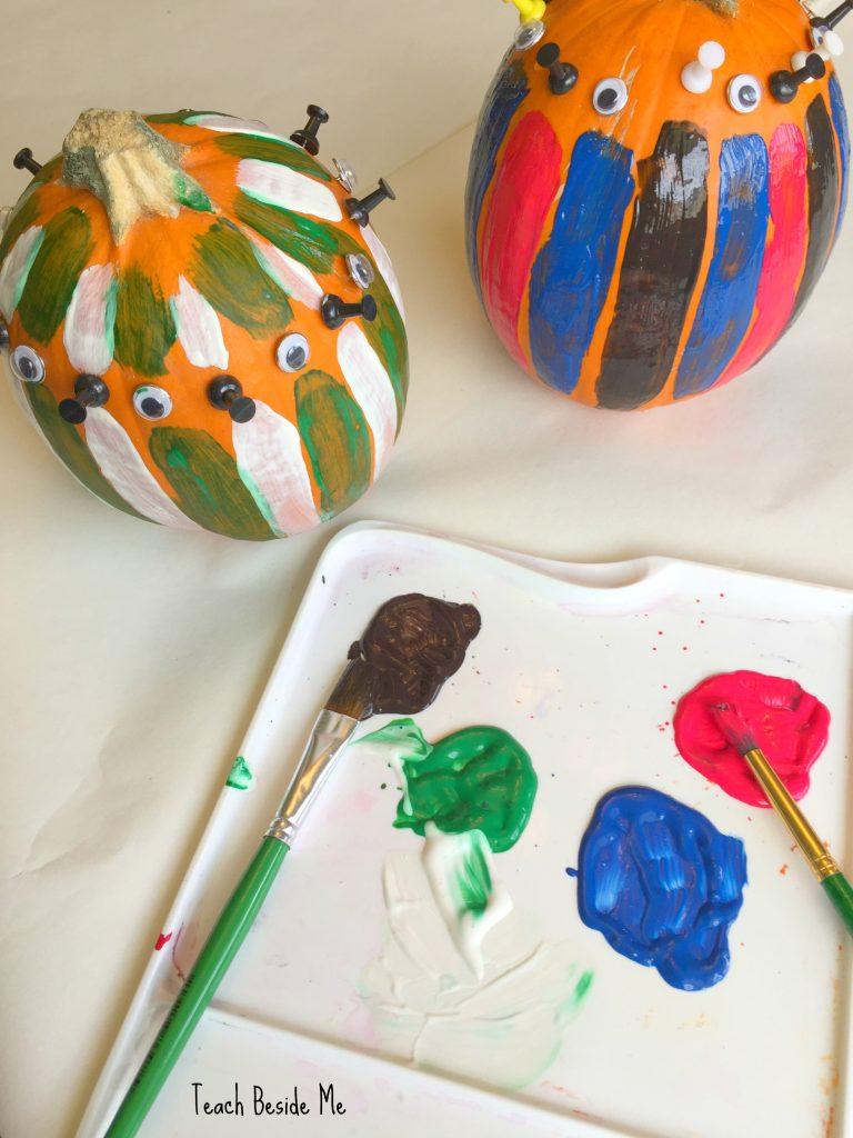 pumpkin-halloween-math-patterns-counting-fractions