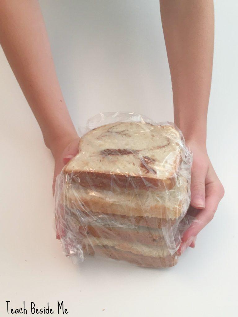 bread-gummy-fossils