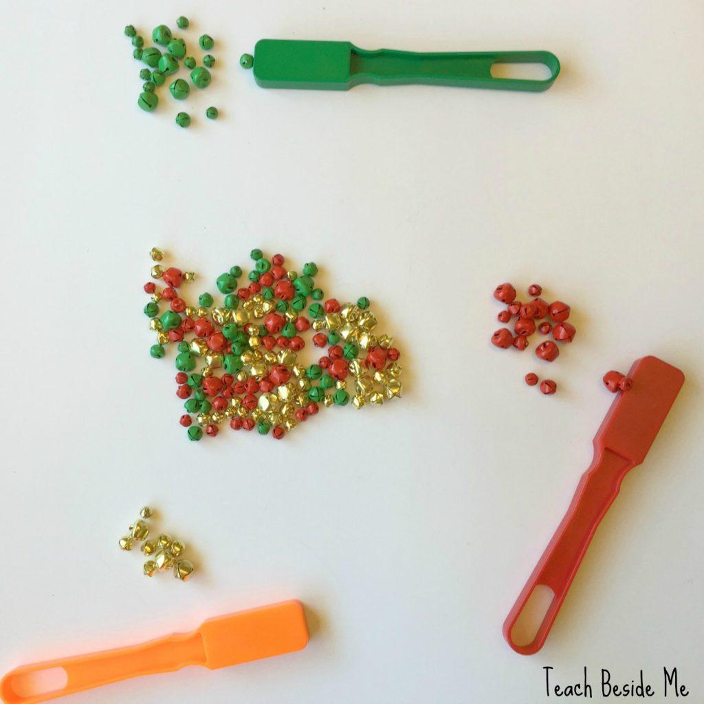christmas-jingle-bell-game1
