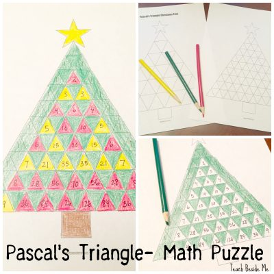 christmas-math-puzzle
