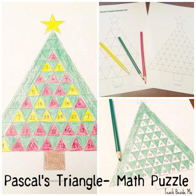 christmas-math-puzzle
