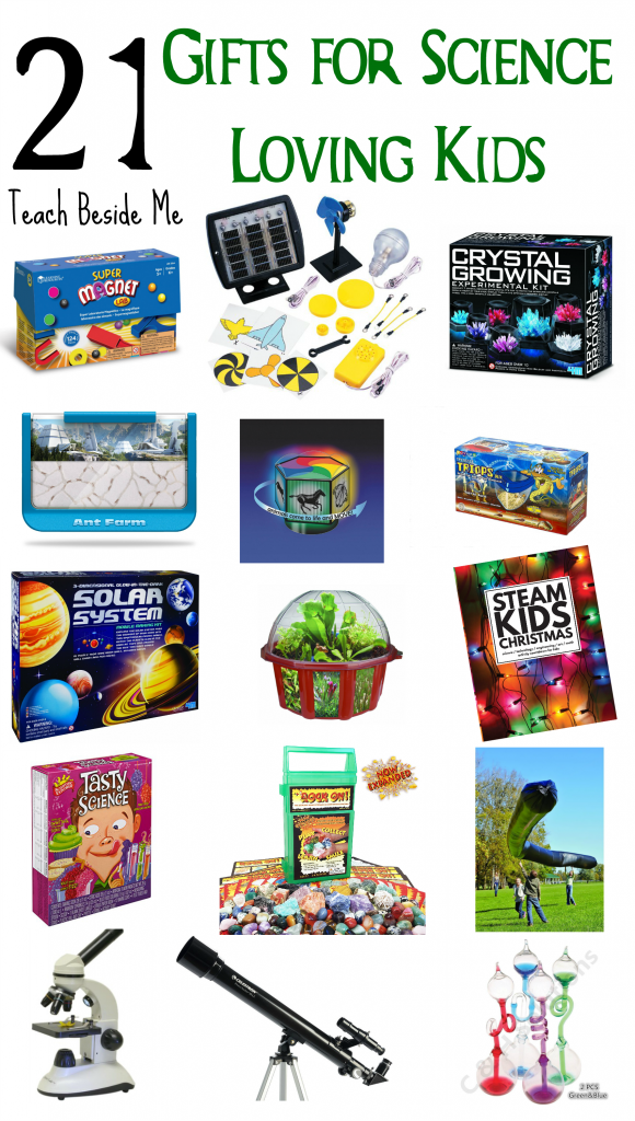 gifts-for-science-loving-kids