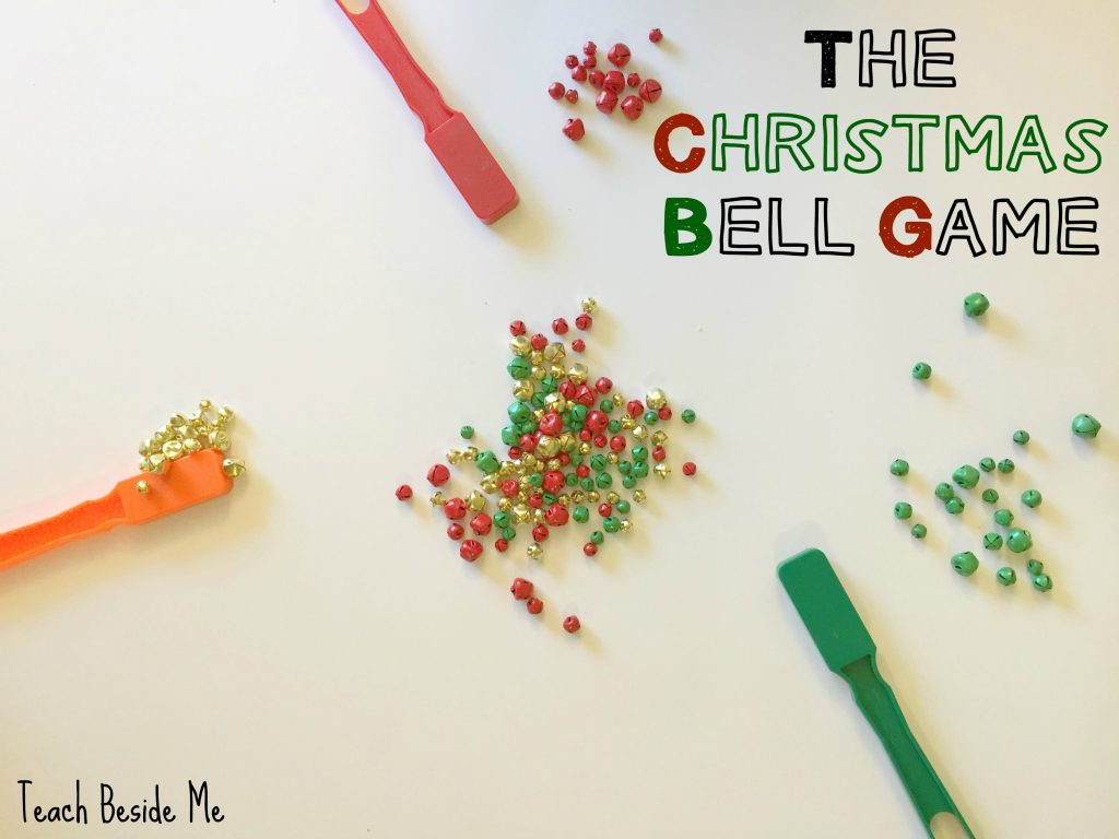 jingle-bell-game-for-christmas