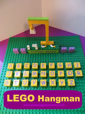 lego-hangman-pink-and-green-mama-blog