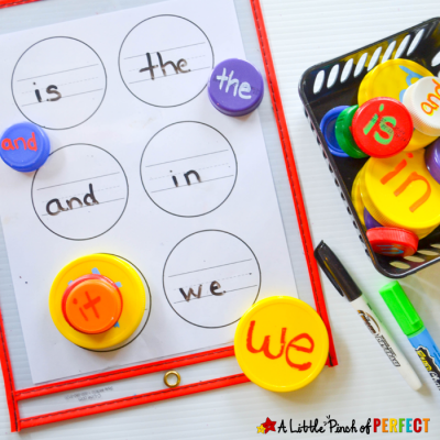 learn-stack-sight-word-activity_a-little-pinch-of-perfect-4