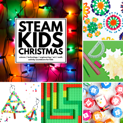 STEAM-Kids-Christmas-Collage.png