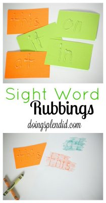 sight-word-rubbings-collage