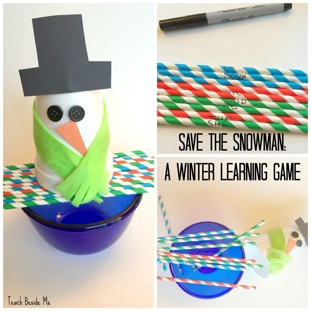 winter-reading-or-math-game-save-the-snowman