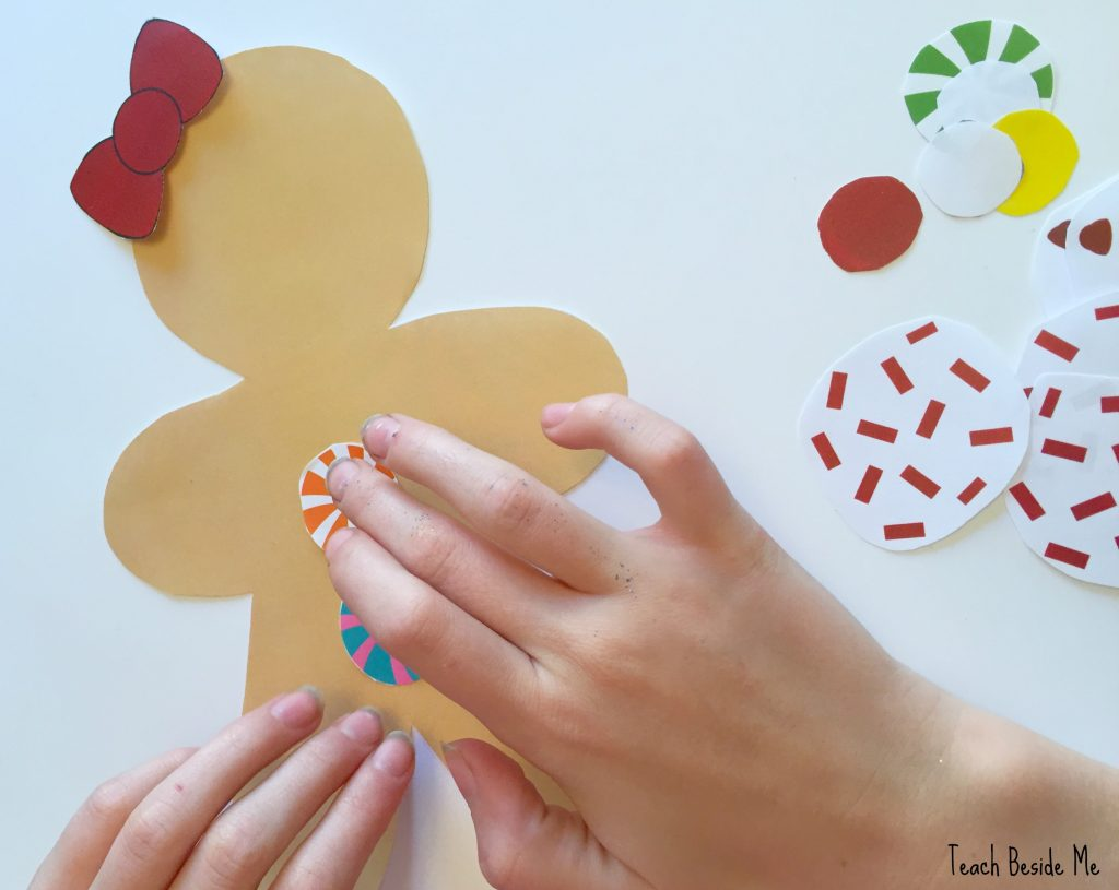 gingerbread-activity-for-kids