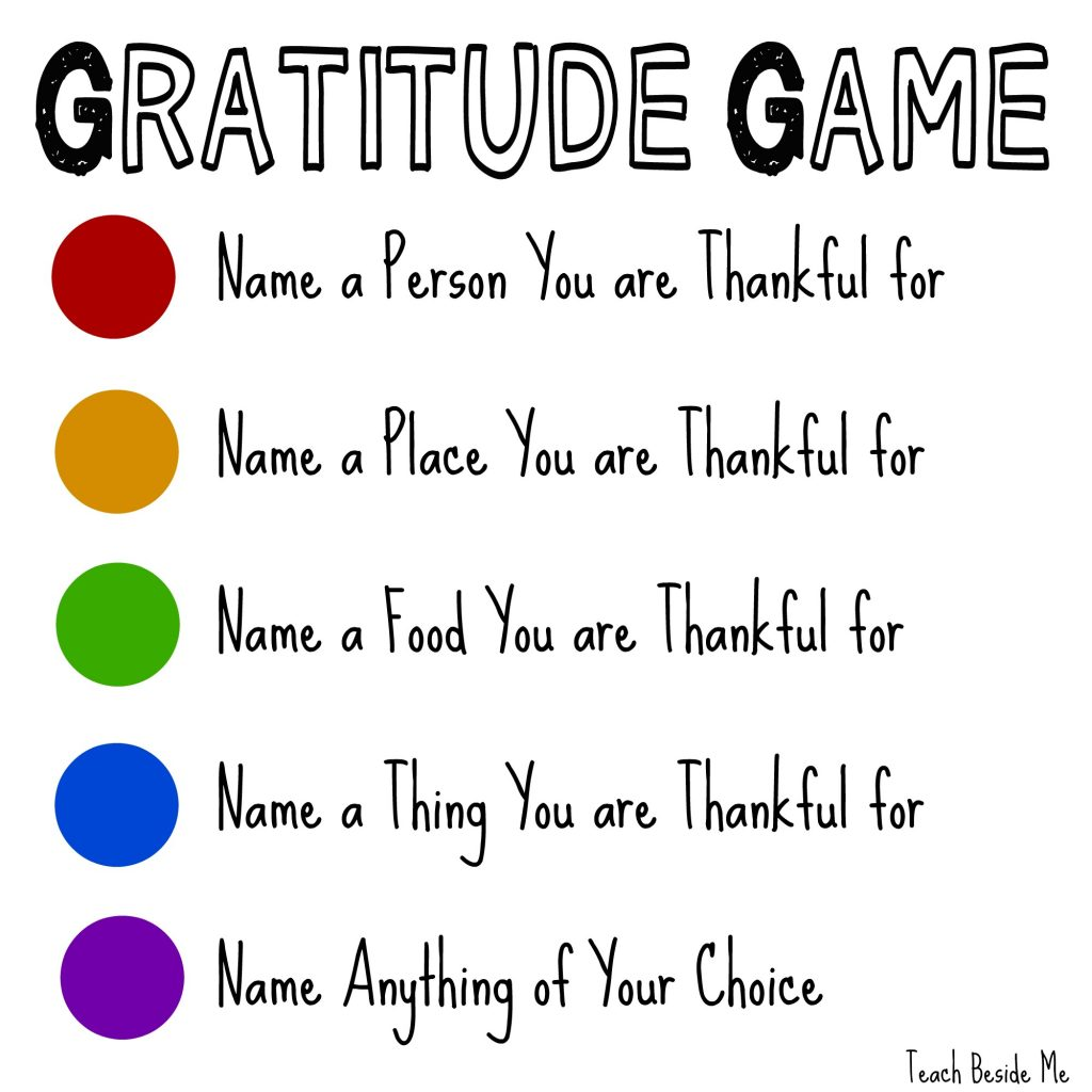 gratitude-game-instructions