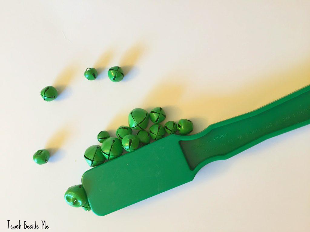green-jingle-bells