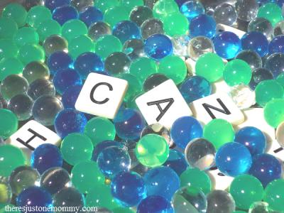 water-bead-spelling-1
