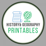 History & Geography