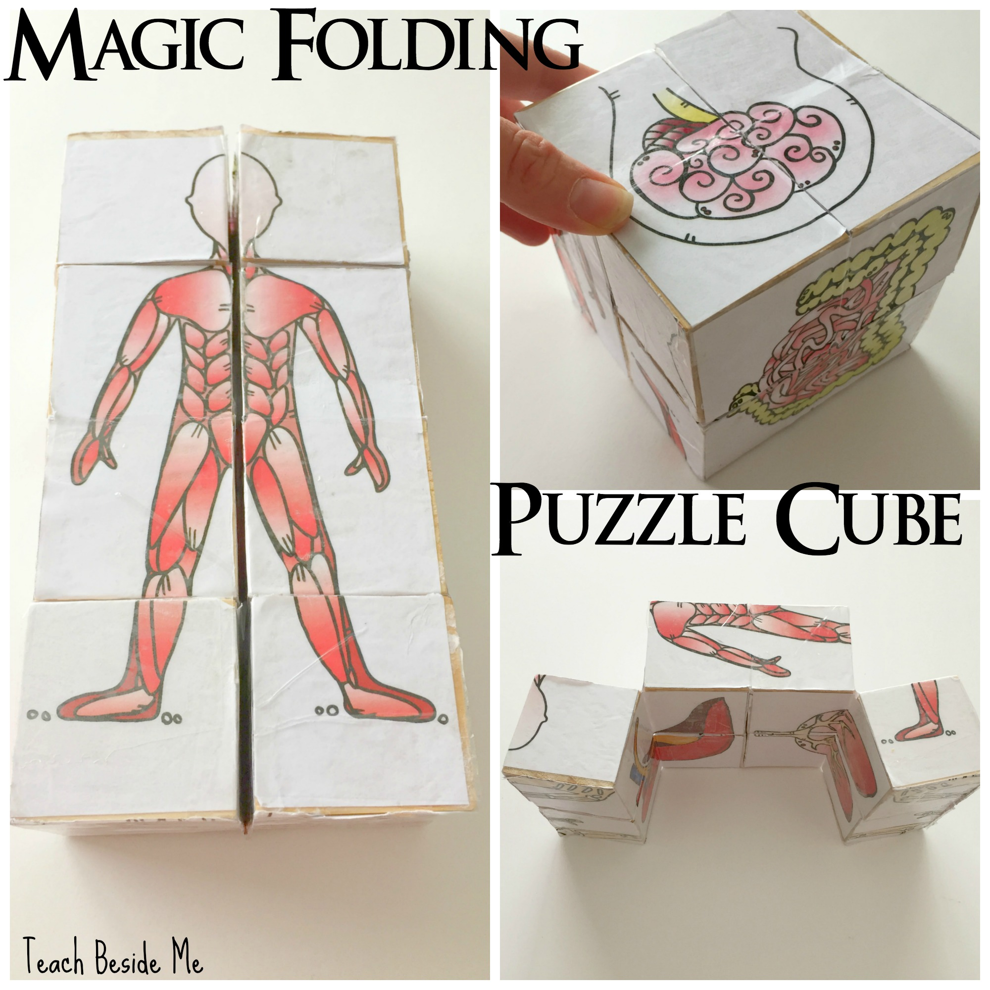 magic-folding-puzzle-cube-square