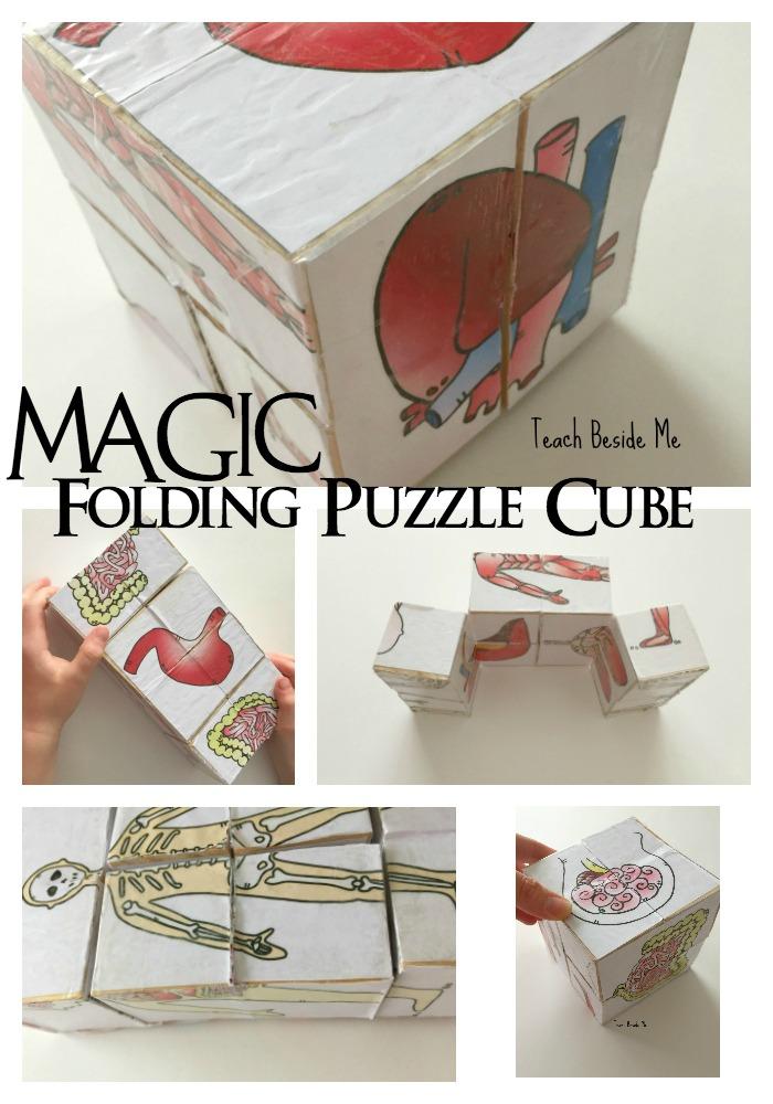 magic-folding-puzzle-cube