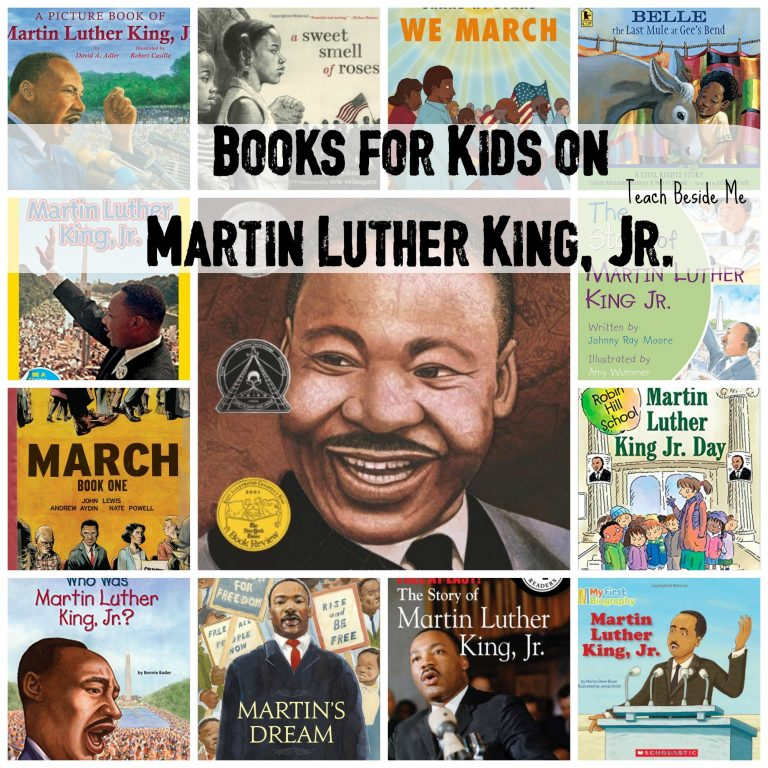 a brief history of the work done by martin luther jr king 31 martin luther king jr quotes to inspire greatness in you lead he had a dream, and so do you 31 inspirational quotes to help you remember the power of a vision.