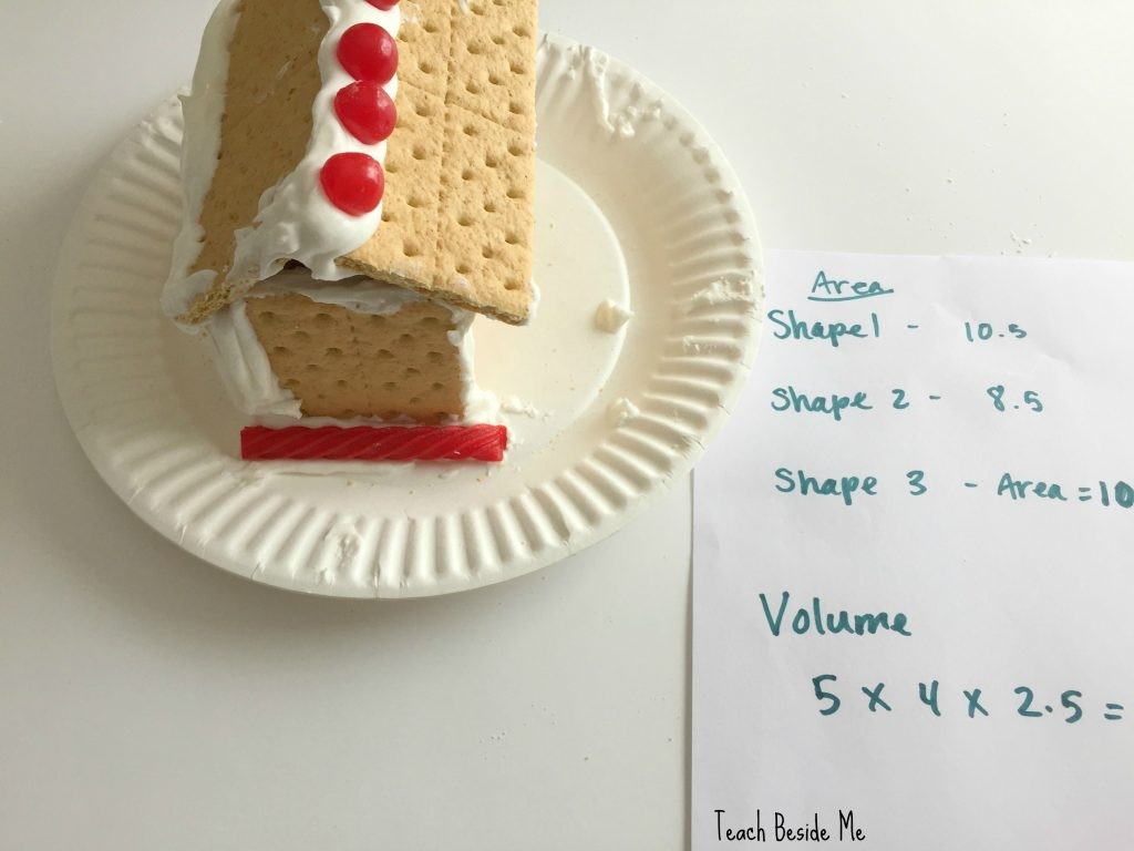 gingerbread-math-2
