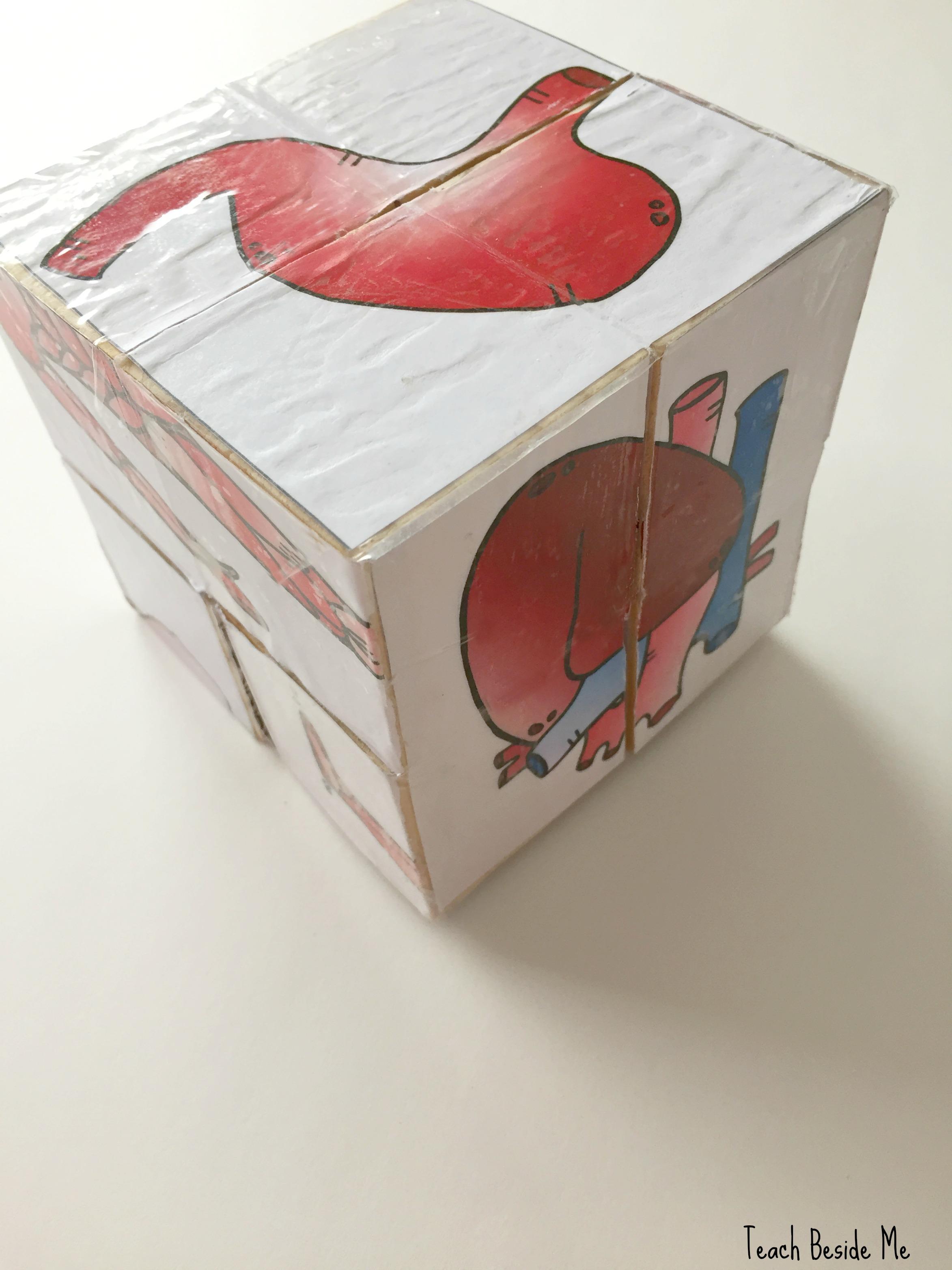 puzzle-cube-5