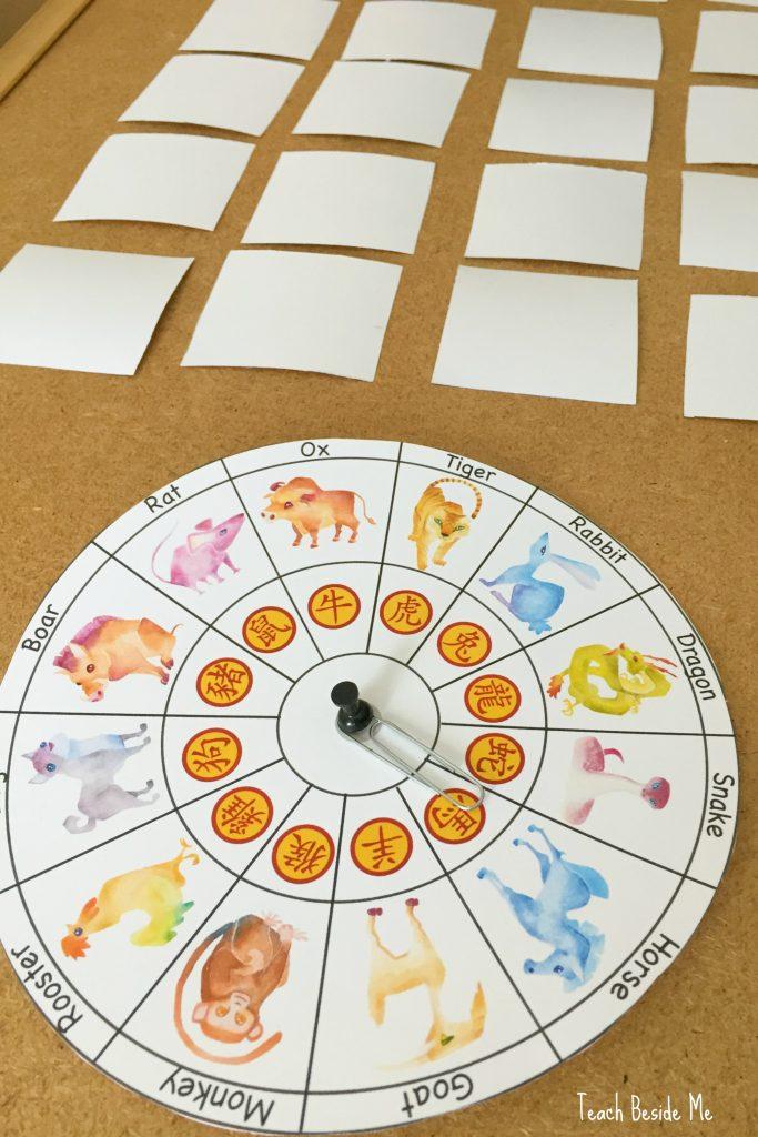 Match making chinese astrology