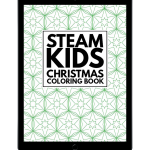 SK-XMAS-Coloring-Book-iPad-transparent-background-600x600