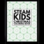 SK-XMAS-Coloring-Book-iPad-transparent-background-600x600