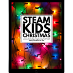 SK-XMAS-iPad-transparent-background-800x960-600x600