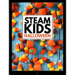 STEAM-Kids-Halloween-iPad-transparent-background-compressed-600x600