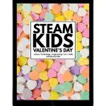 STEAM-Kids-Valentines-Day-Black-iPad-transparent-background-web-600x600