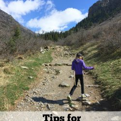 11 Tips for Hiking With Kids